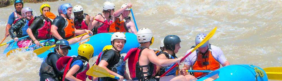 rafting-peruwayna2.jpg
