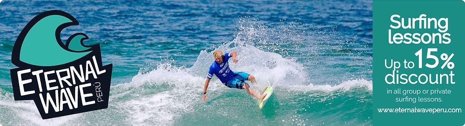 surfing-discount (1).jpg