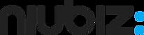 cropped-logo-niubiz.png