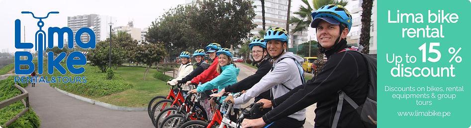 lima-bike-rental.jpg