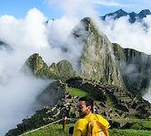 during-learn-spanish-in-Peru.jpg
