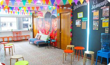 lounge-peruwayna-2.jpg
