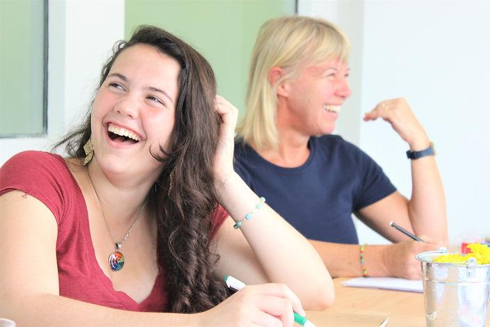 spanish-classes-in-peru.jpg