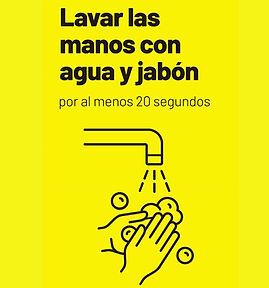 sign-Learn-Spanish-in-Lima.jpg