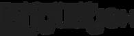 logo6_edited.png