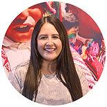 gladys_spanish-teacher.jpg