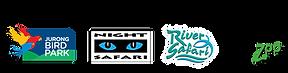 WRS Group Logos_4.png