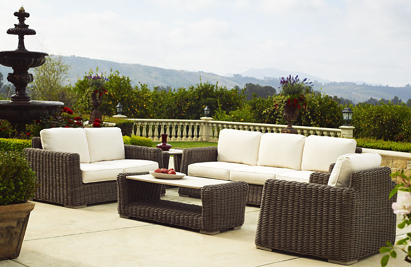 Woven Patio Com Outdoor Furniture Amp More