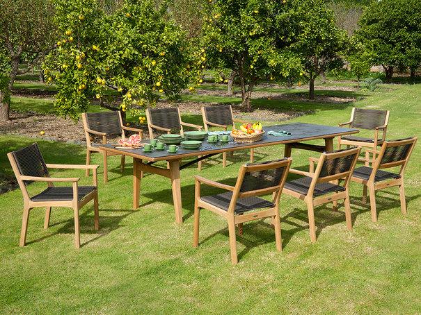 Monterey Dining Set