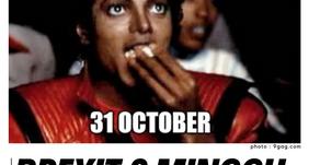 Baca NZNESIA Bikin BEGO : BREXIT 2 Minggu Lagi?