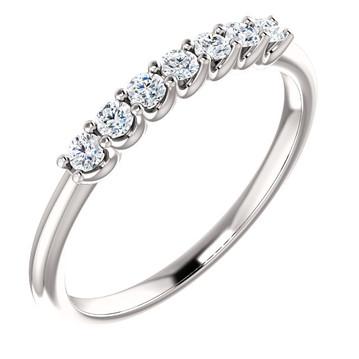7 stone ring WG.jpg