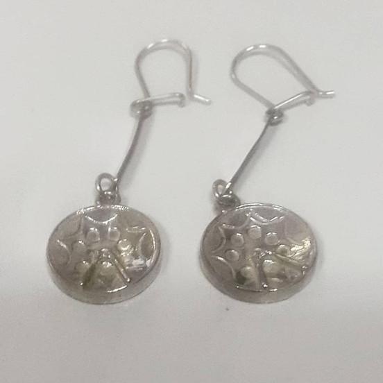 Steel pan earrings.jpg