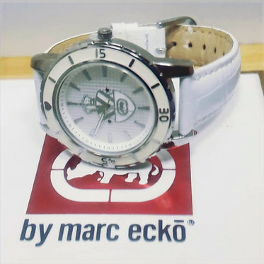 Marc Ecko watch