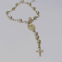 Rosary bracelet.jpg