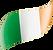 Ireland.png