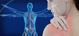 Coastal Bend Pain Management offers several different procedures to help with pain management.