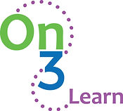on3learn_logo.jpg