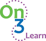 on3learn_logo.jpg