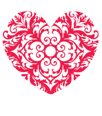 tiaw_logo_wh.png