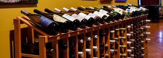 winecall.jpg