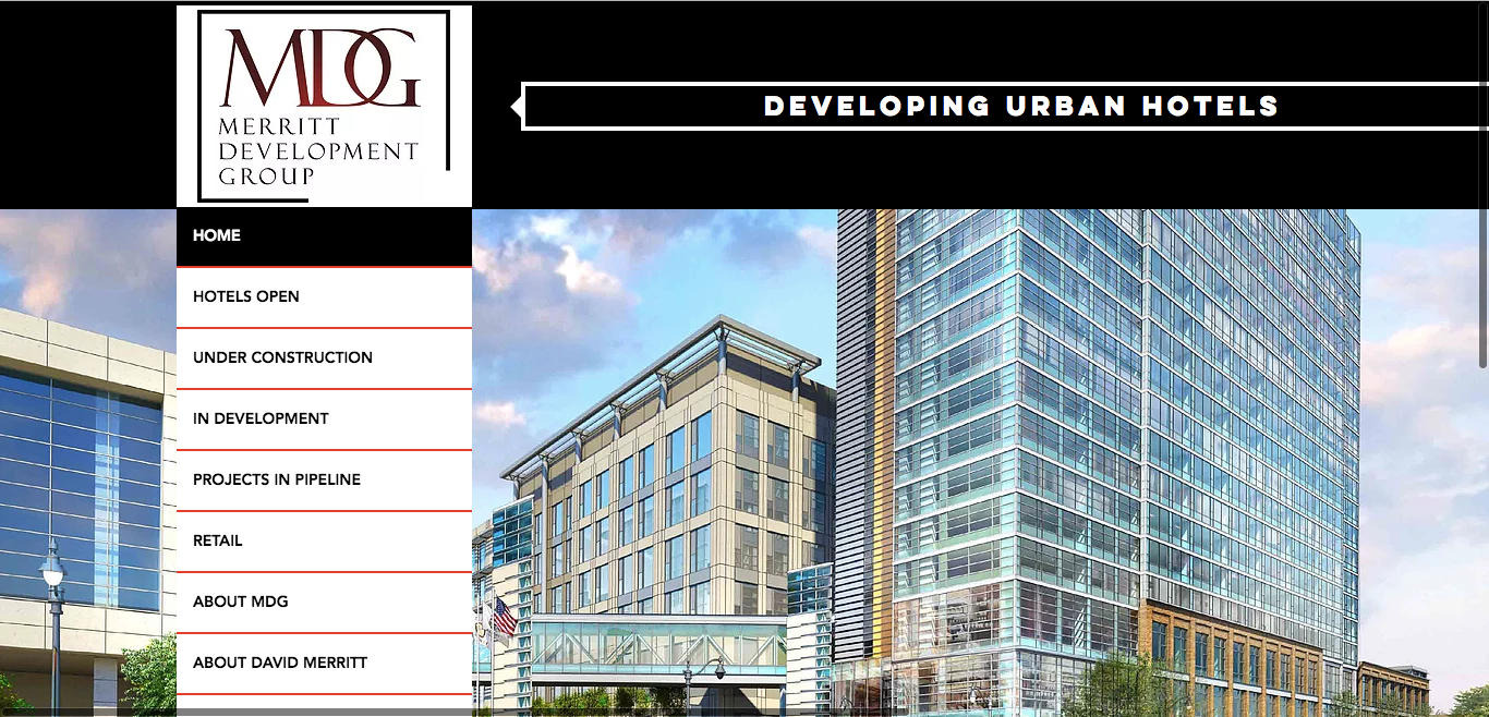 Merritt Development Group