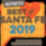 BOSF-2019-logo-tagline-web.png