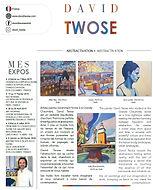 Article Art&Design.jpg