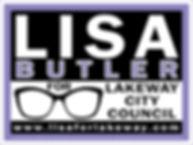 lisa_butler_sign_final.jpg