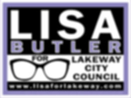 lisa_butler_sign_final.jpg