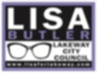 lisa_butler.png