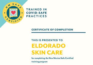 esc_covid_certification.jpg