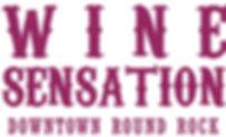 wine_text.jpg