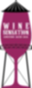 ws_logo (3).jpg
