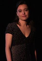 Anne Emmanuelle Abrassart