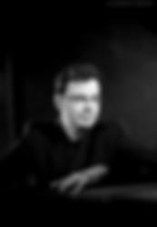 Gilles Nicolas pianiste