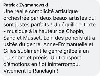 pzimanowski.JPG
