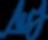 AvJ-Logo.png