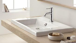 hg_talis-classic-wash-table-mixer_730x41