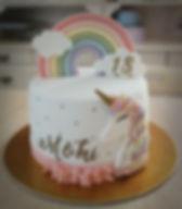 Unikornis torta.jpg