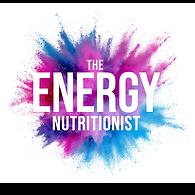 EnergyNutritionist logo RGB.png