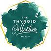 TTE_Collective_Logo_FINAL-300x300.jpg