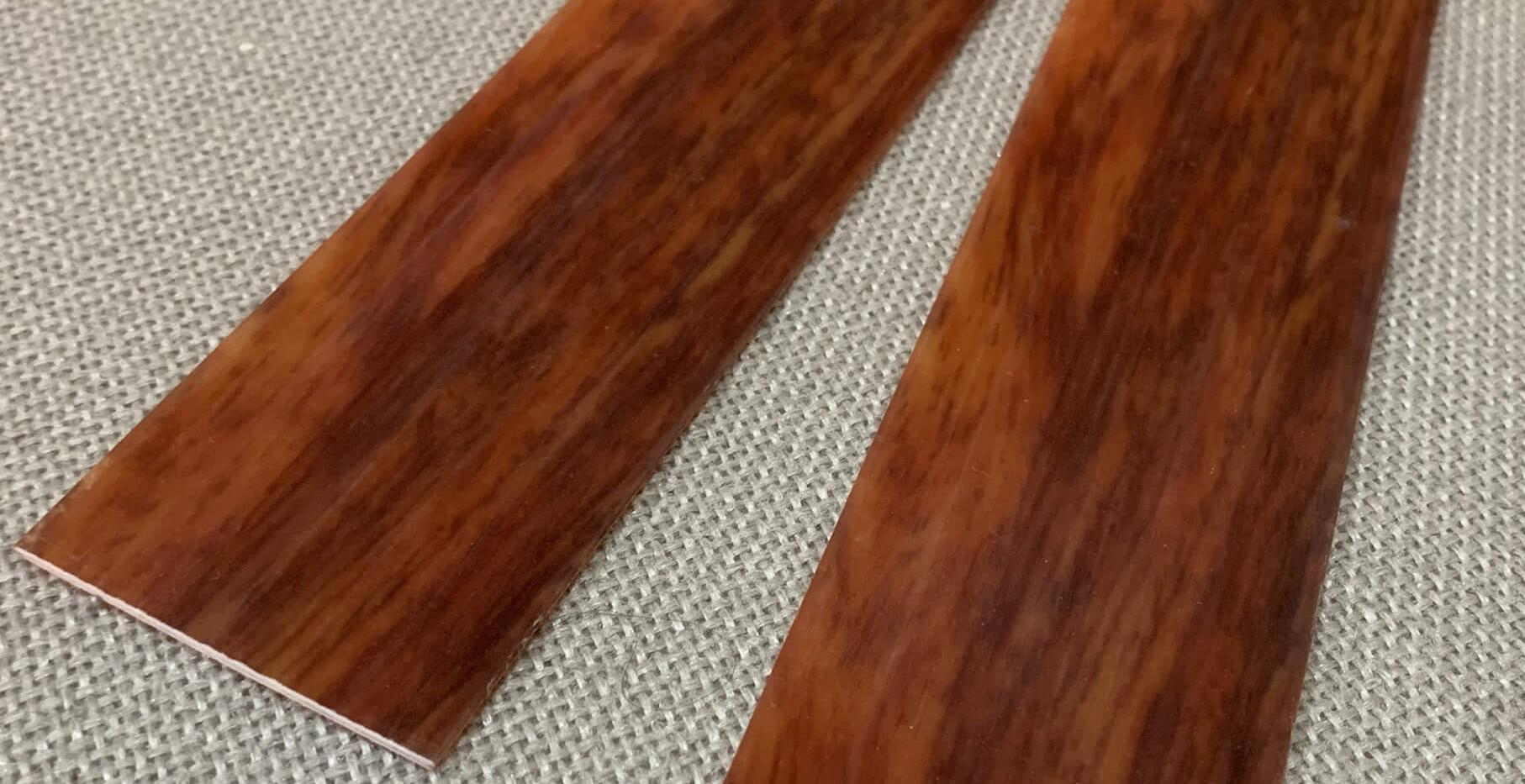 Fiberglass bow limbs.jpg