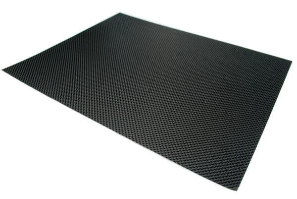 carbon fiber veneer.JPG