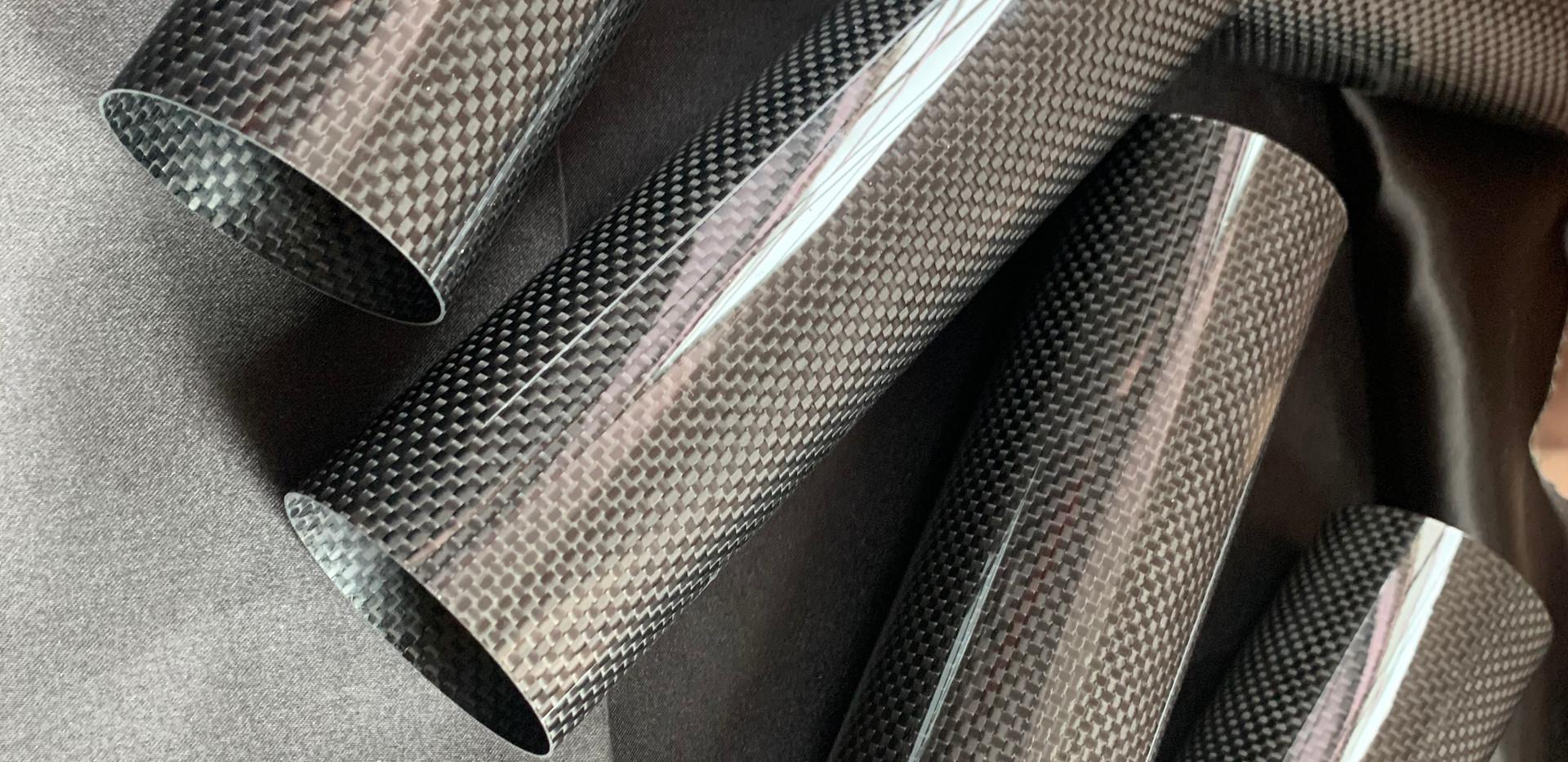 Large diameter carbon fiber tube.jpg