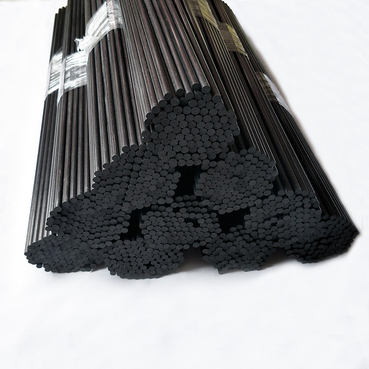 4-5mm-5-0mm-Carbon-Fiber-Rod (1).jpg