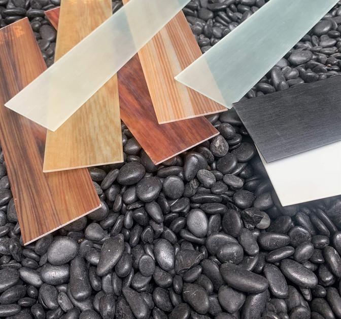 Fiberglass strip for bow limbs.jpg