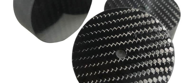 CNC milling carbon fiber sheet .jpg