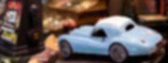 Car Model _wps图片.jpg