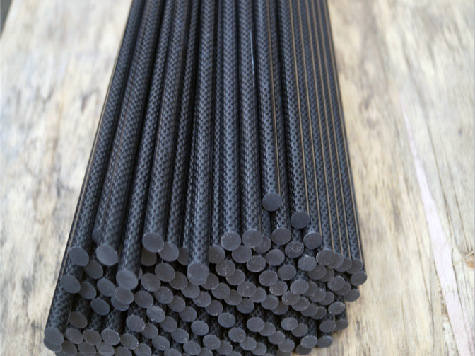 3K carbon fiber rod.png