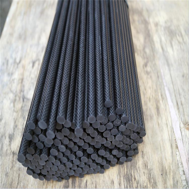 3K carbon fiber rod.png